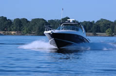 Fair Oaks Boat insurance